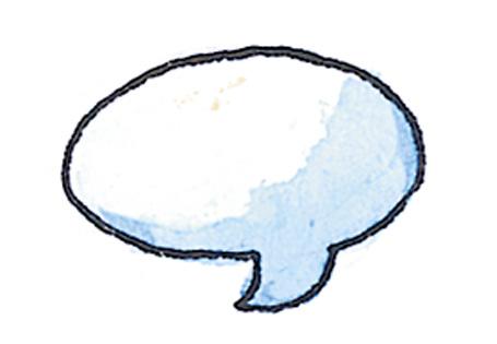 Englisch Chat