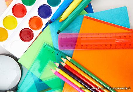 Materialien - Grundschul-Blog