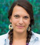 Dr. Lea Schulz