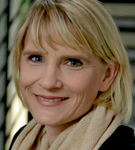 Alexandra von Plüskow-Kaminski
