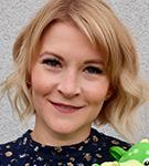 Britta Seepe-Smit