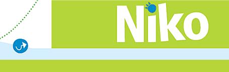 Grundschulblog Deutschunterricht Niko