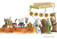 Halloween-Party1