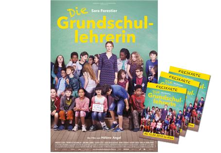 Filmplakat_Die_Grundschullehrerin