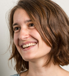Carolin Gerdom-Meiering
