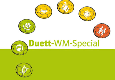 Duett WM Special