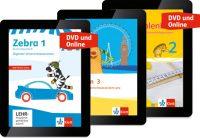 Digitaler Unterrichtsassistent