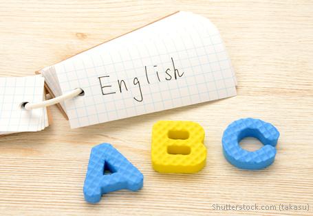 Everyday English – Tipps zum Englischlernen daheim