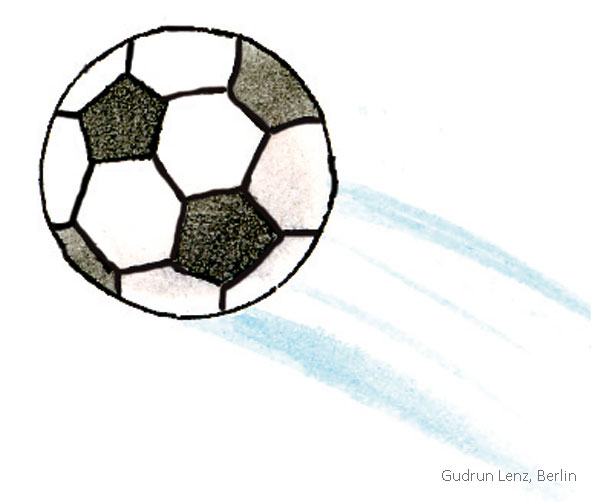 fußball weltmeisterschaft 2019