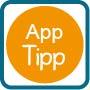 Appsymbol App-Tipp