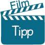 Filmprojekt Filmklappe Filmtipp