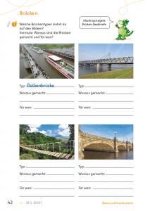 Brücken Grundschule