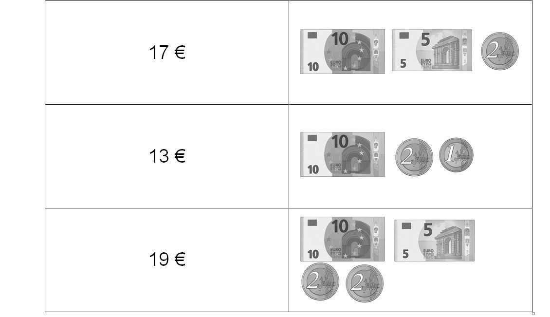 euro und cent teil 1 stationenlauf zum thema geld klasse 1. Black Bedroom Furniture Sets. Home Design Ideas